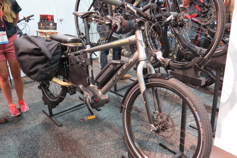 felt-bruhaul-electric-cargo-bike