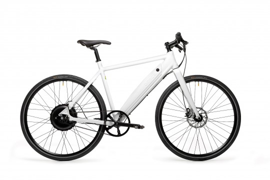 grace electric bikes are coming to the united states