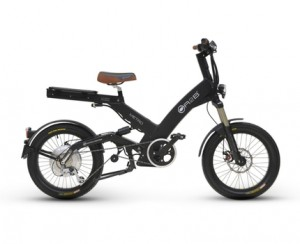 E Bikes Canada Electric Bicycles