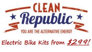 clean-republic
