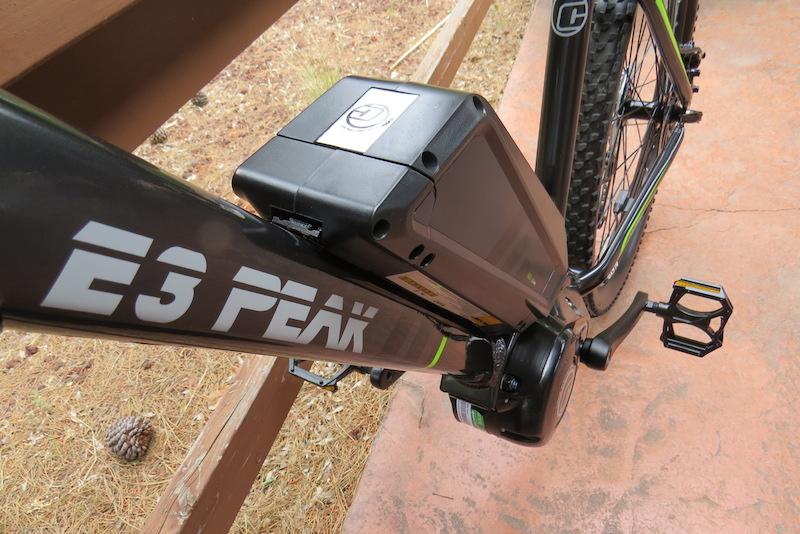 izip-peak-battery-frame