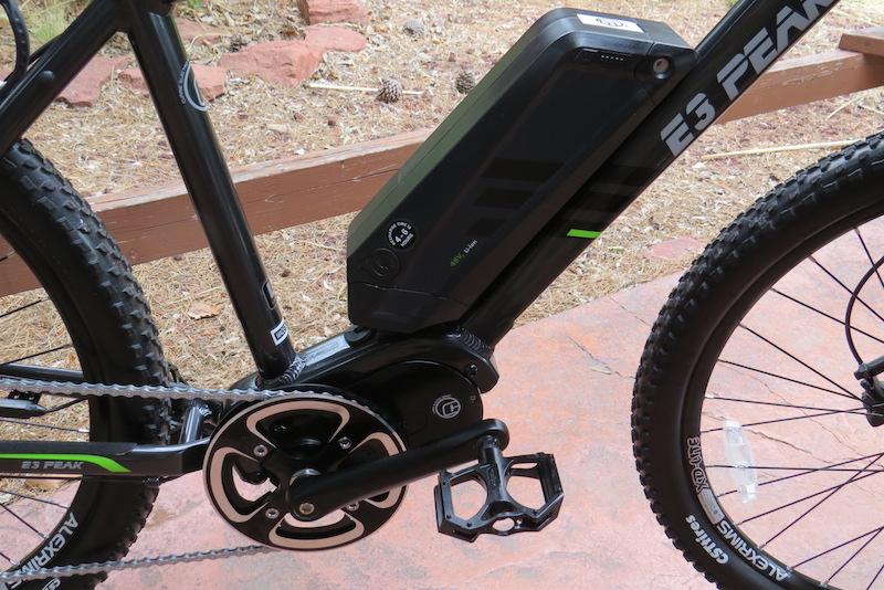 izip-peak-motor-battery