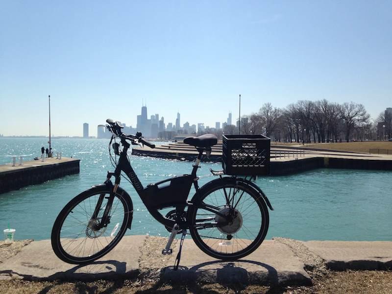 ohm-cycles-xu700-electric-bike-chicago-1