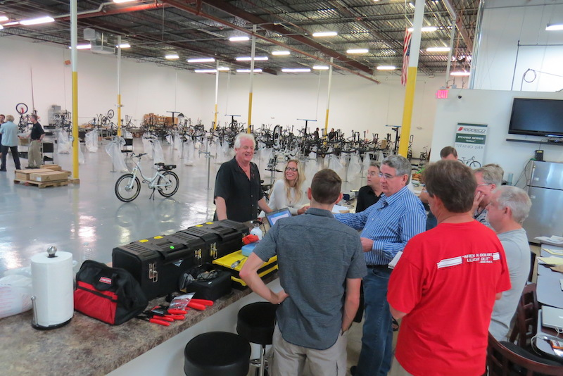 prodeco-leva-electric-bike-training-18