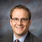 John MacArthur from OTREC & PSU