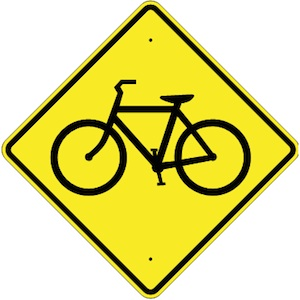 bike-safety