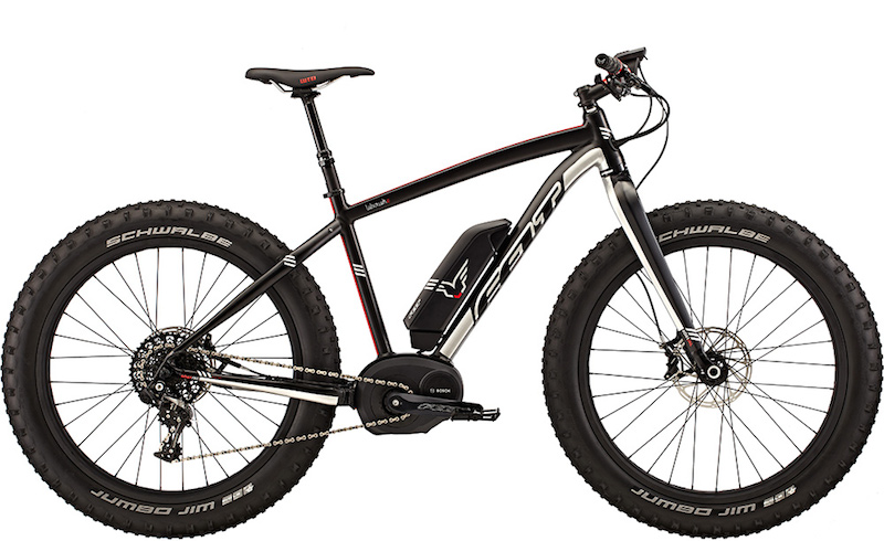 Specialized Turbo Electric Bike >> Felt Launches New Electric Bikes with Bosch E-Bike System ...