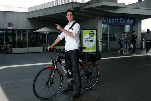 electric bike tour eurobike brett 3