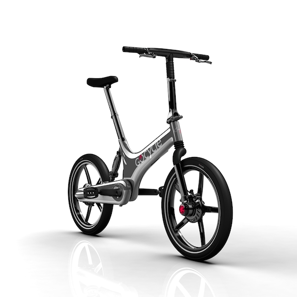 Folding Electric Bikes Guide Electric Bike Report