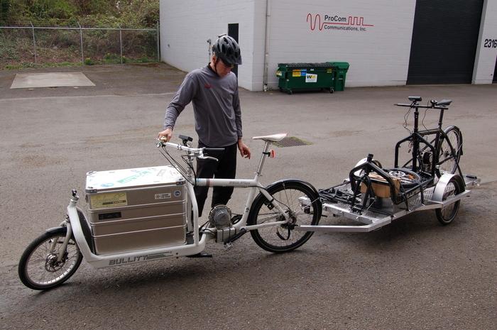 Aliexpress.com : Buy Electric bike conversion kit 5