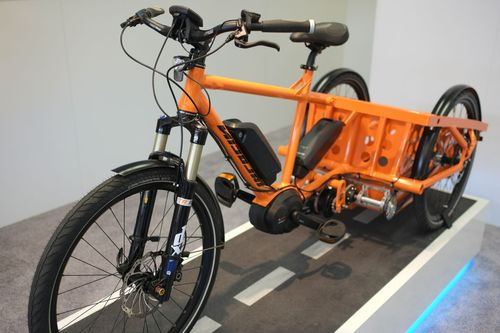 eurobike electric bike picture gallery electric bike. Black Bedroom Furniture Sets. Home Design Ideas