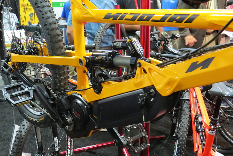 2015 Grace And Nicolai Electric Bikes Videos Pics Electric