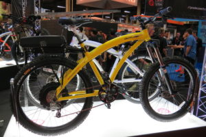 prodeco outlaw 1200
