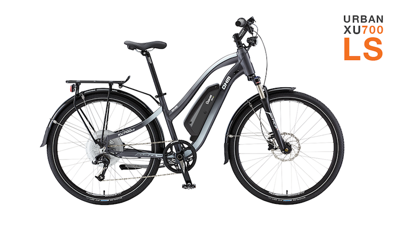 2015_XU700_LS_Bike-Detail-Header