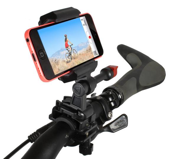 velocityclip-bike-smartphone-mount