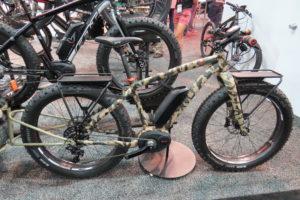 felt outfitter fat electric bike 1