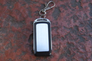 energie cycles 26td fob