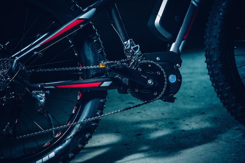 igo electric fat bike 3