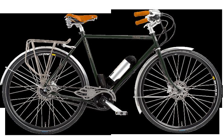 chatham-bike