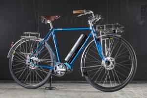 fifield chatham electric bike shimano steps