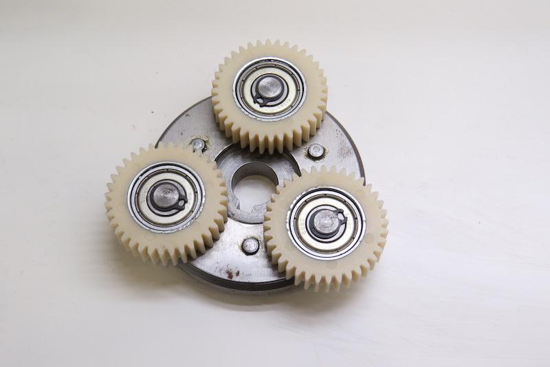 bafang-motor-gears.jpg