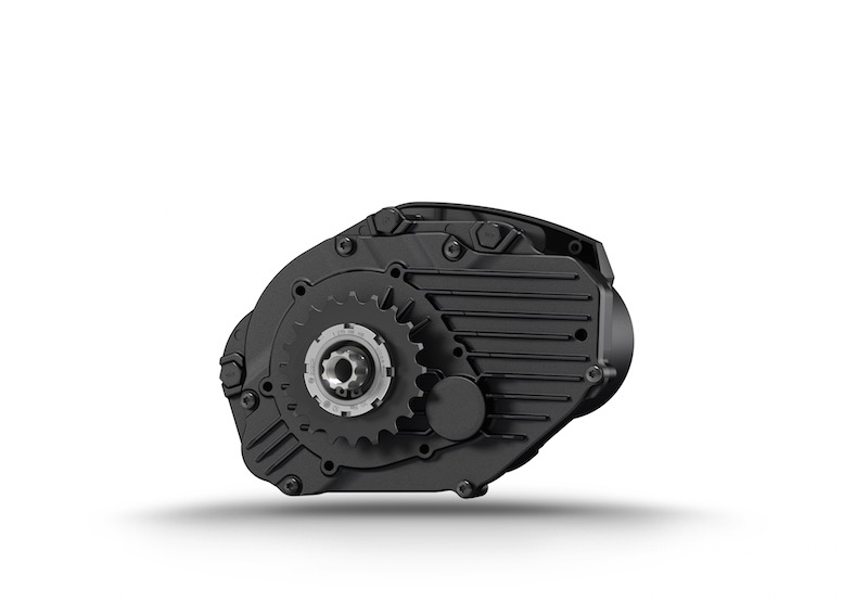 Bosch-eBike-PerformanceLine-DriveUnit-CX-MY2015-white-p2