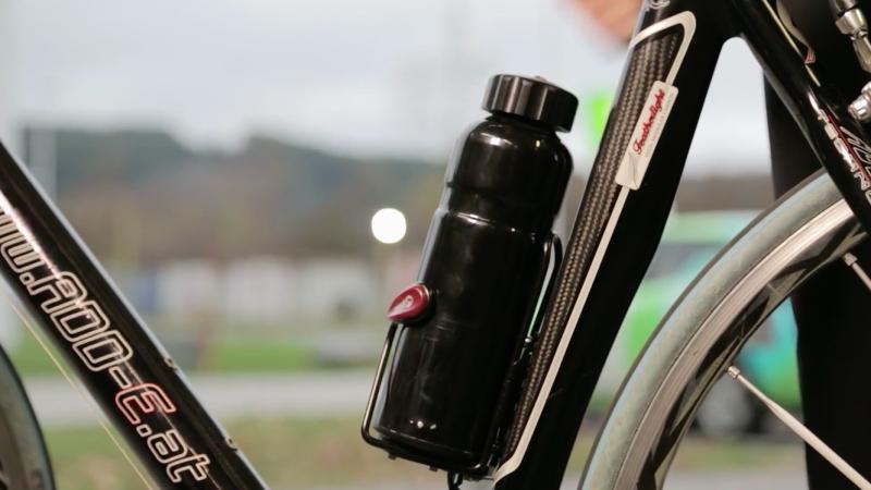 add-e water bottle battery