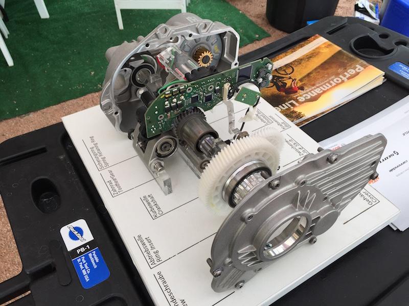 bosch ebike motor inside 2
