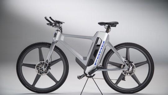 The E-Bike Shift: A Pragmatic Look at the Electric Bike Industry