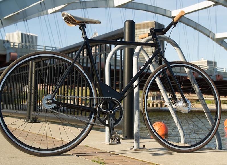 maxwell epo electric bike 1