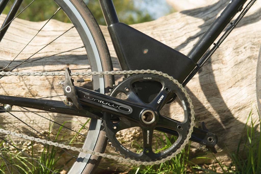 maxwell epo electric bike controller