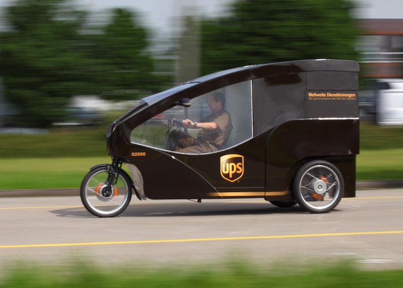 UPS-electric-cargo-trike.jpg