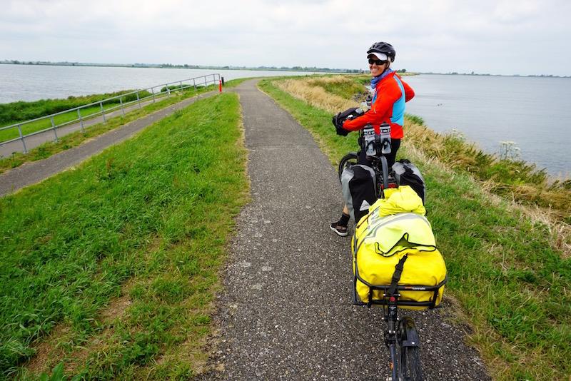ebike cycle tourists 2