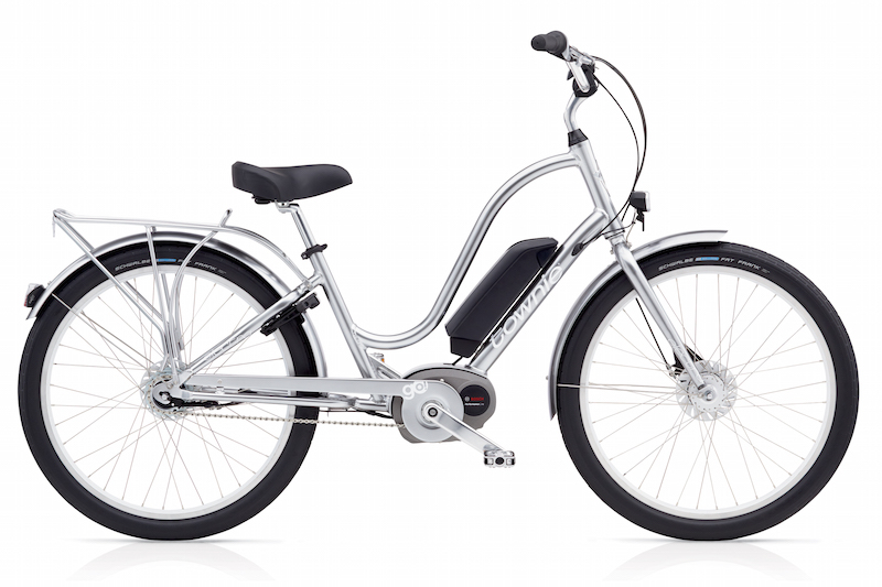 TOWNIE_GO_BOSCH_LADIES_POLISHED_SILVER_CAT