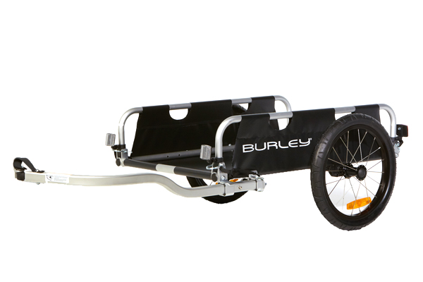 burley_flatbed_bike_cargo_trailer_left_stock