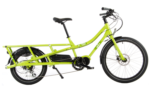 spicy-curry-electric-cargo-bike
