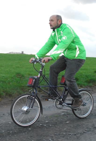 ARCC Moulton riding South Pennines 3