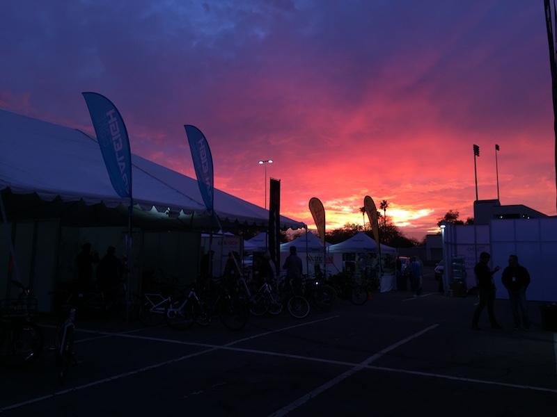 electric bike expo phoenix 15