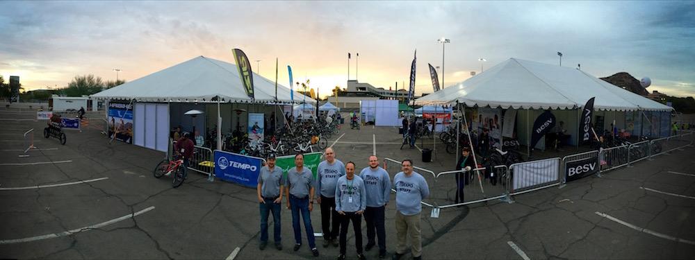 electric bike expo phoenix 19