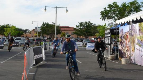 Electric Bike Expo Expands to Seattle, Atlanta, Washington DC & Ft. Lauderdale