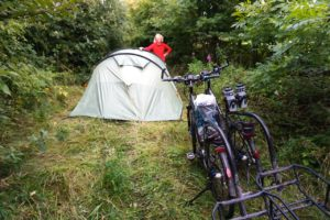 ebike touring accomodations 4