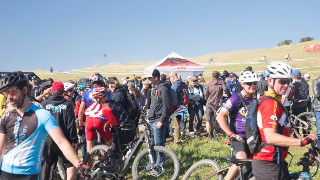 electric mountain bike race 11