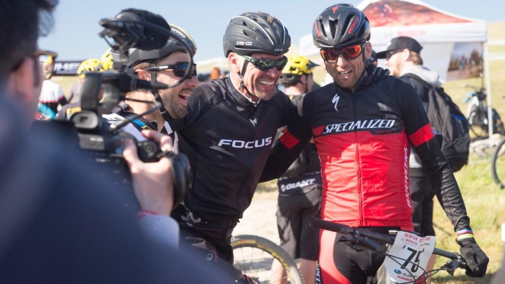 electric mountain bike race 13