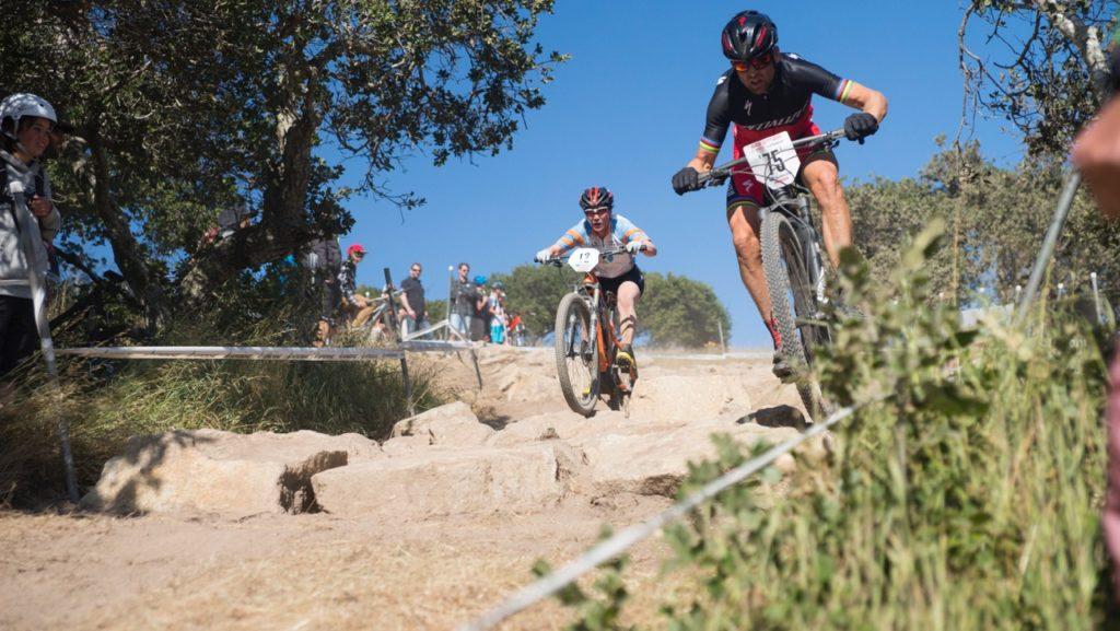 electric mountain bike race 6