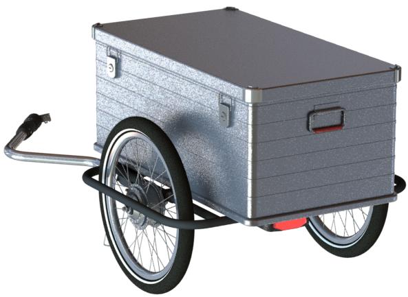cargo box (1)
