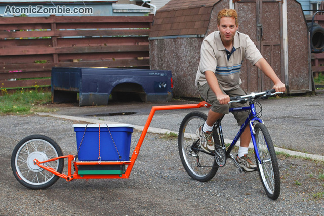 cyclebully (1)