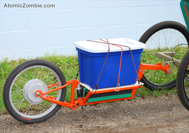 cyclebully (2)