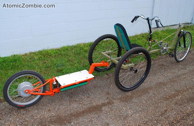 cyclebully (3)