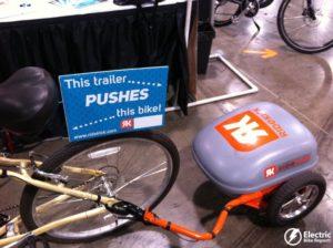 ridekick-electric-bike-trailer