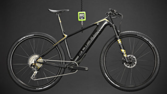 E-Bike News: E-Cargo Bike Racing, New eBikes & Kits, Off Grid Charging, & More! [VIDEOS]